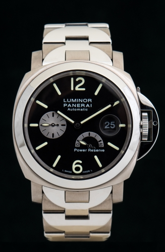 Panerai Luminor Power Reserve PAM 00171 Automatic