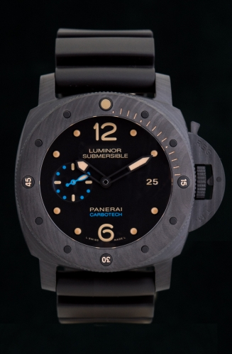 Panerai Submersible 1950 PAM 00616