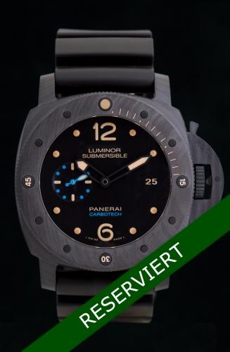 Panerai Submersible 1950 PAM 00616