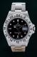 Rolex Explorer II, G-Serie, Reference 16570, FULL SET