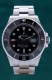 Rolex Sea-Dweller Single Red, Reference 126600, Full Set