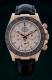 Rolex Daytona, Reference 116515LN, FULL SET