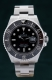 Rolex SeaDweller Single Red, Reference 126600, Full Set