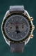 Omega Speedmaster Moonwatch Mondphase 304.23.44.52.06.001