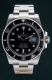 Rolex Submariner Reference 116610LN FULL SET