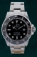 Rolex SeaDweller 4000, Reference 116600