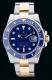 Rolex Submariner Reference 116613LB FULL SET