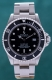 Rolex Sea-Dweller, Y-Serie, Reference 16600, Full Set