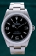 Rolex Explorer, Reference 214270; Full Set, LC100