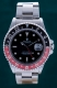 Rolex GMT Master II, U-Serie, Reference 16710, Full Set
