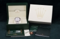 Rolex Daytona, V-Serie, Reference 116520, FULL SET