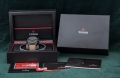Tudor Fastrider Black Shield Automatik, Reference 42000CN