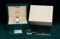 Rolex Oyster Perpetual 34, Reference 114200, FULL SET