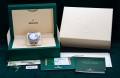 Rolex Submariner Reference 116613LB FULL SET