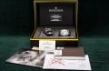 Baume & Mercier Chronograph Capeland Shelby Cobra 1963
