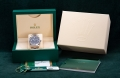 Rolex Air-King Reference 116900 FULL SET