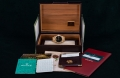 Rolex Day-Date 36mm, Reference 18238, FULL SET