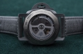 Panerai Luminor 1950 GMT 10 Days PAM 00335