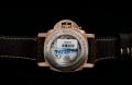 Panerai Submersible 1950 Bronzo PAM 00382