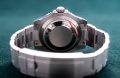Rolex SeaDweller 4000, Reference 116600, FULL SET