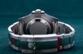 Rolex GMT Master II, Reference 116710 BLNR, Full Set, ungetragen