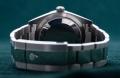 Rolex Sky-Dweller, Reference 326934, Full Set