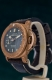 Panerai Submersible 1950 Bronzo PAM 00382