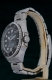 Rolex Deepsea, V-Serie, Reference 116660, FULL SET