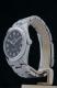 Rolex Explorer, K-Serie Reference 114270