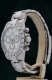 Rolex Daytona, V-Serie, Reference 116520, FULL SET