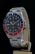 Rolex GMT Master, A-Serie, Reference 16700, FULL SET