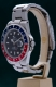 Rolex GMT Master II, P-Serie, Reference 16710
