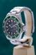 Rolex Submariner Date, Reference 16610LV, M-Serie, FULL SET