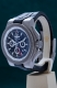 Breitling Bentley GMT Light Body B04 EB043210/M533