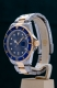 Rolex Sumariner, A-Serie, Reference 16613