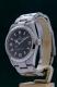 Rolex Explorer, Z-Serie Reference 114270, Full Set, LC100