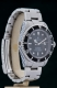 Rolex Sea Dweller F-Serie Reference 16600 FULL SET Revision 2017