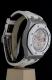 Audemars Piguet Royal Oak Offshore Chronograph Pride of Siam