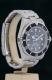 Rolex Sea-Dweller, M-Serie, Reference 16600, FULL SET, ungetragen