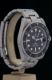 Rolex Submariner Reference 116610LN FULL SET