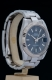 Rolex Datejust 41, Reference 126334, FULL SET