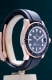 Rolex Yachtmaster, Reference 116655, FULL SET