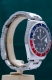 Rolex GMT Master II, A-Serie, Reference 16710