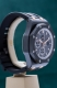 Audemars Piguet Royal Oak Offshore Chronograph Pride of Germany