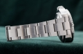 Rolex Deepsea, G-Serie, Reference 116660, FULL SET