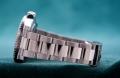 Rolex GMT Master II, Reference 116719BLRO, FULL SET