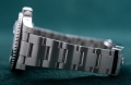 Rolex Submariner Date, Reference 116610LN, Full Set