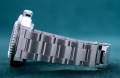 Rolex Sea-Dweller, M-Serie, Reference 16600, Full Set