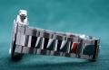 Rolex Daytona, Reference 116520, FULL SET