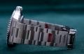 Rolex Submariner, G-Serie, Reference 14060M, FULL SET